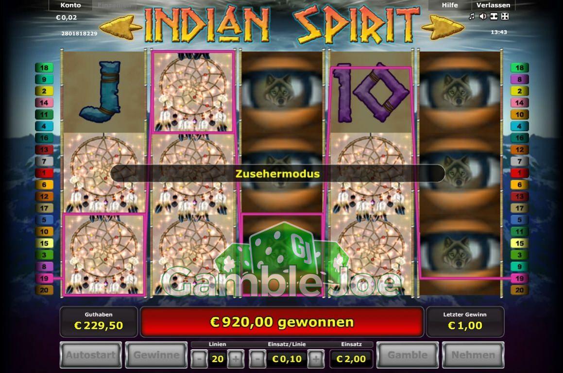 gutes online casino forum