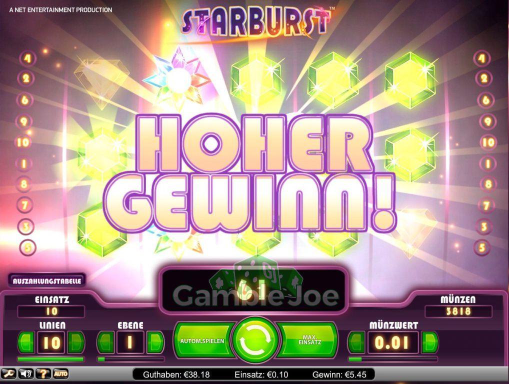how to win online casino bubbles jetzt spielen