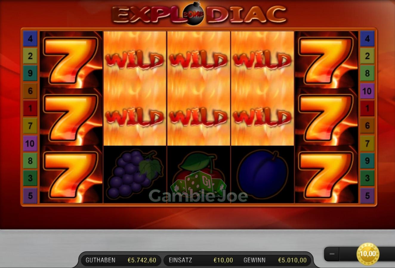 echtgeld casino märz