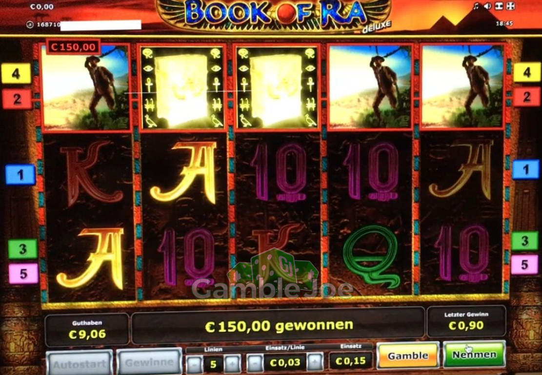 online casino book of ra king com einloggen