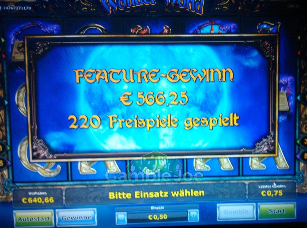 Game slot demo pragmatic
