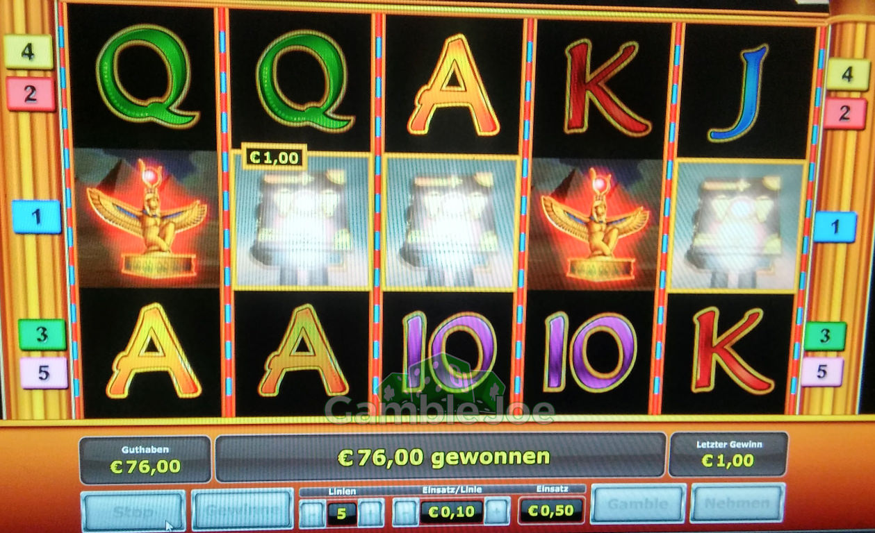 Book Of Ra Online Casino Echtgeld