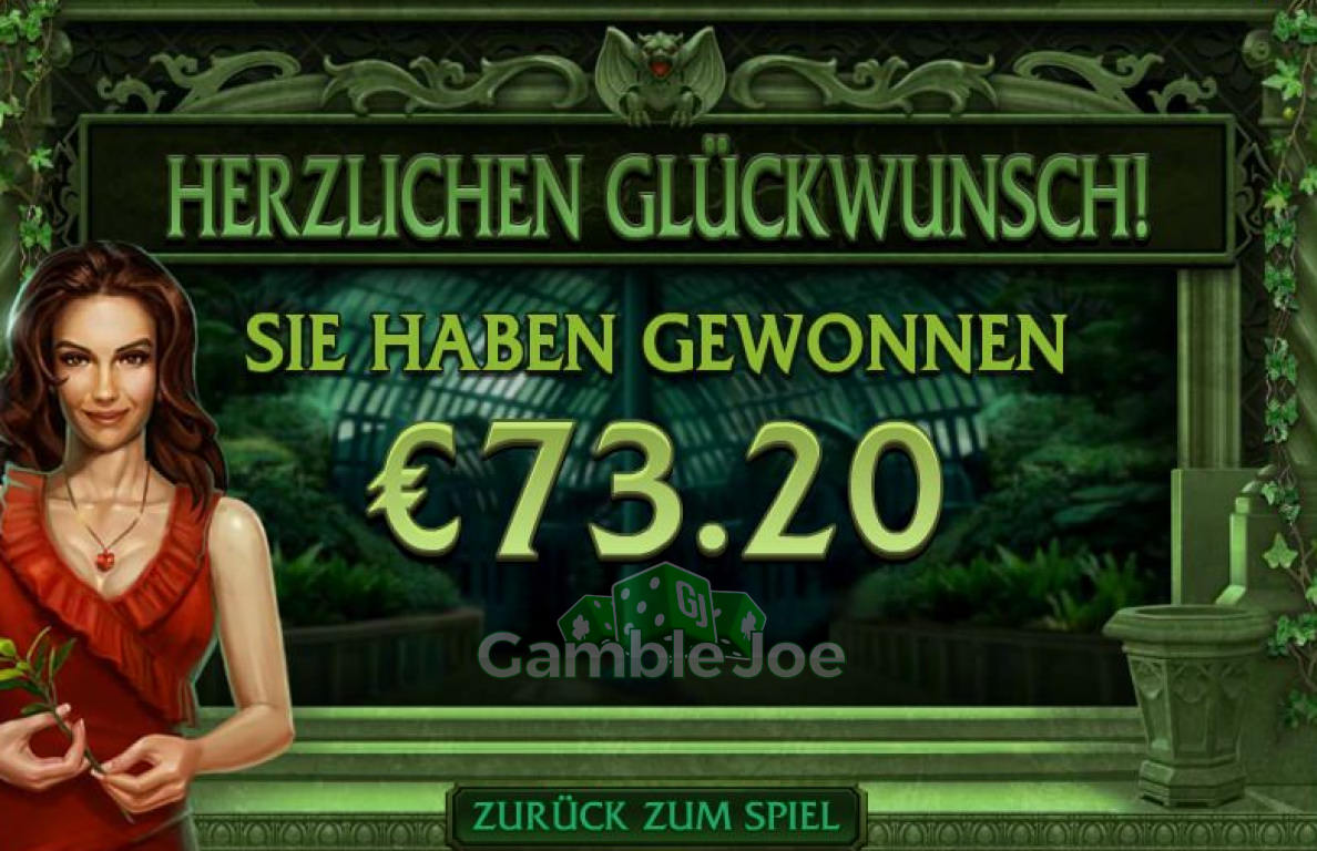 online casino portal casino spiele kostenlos