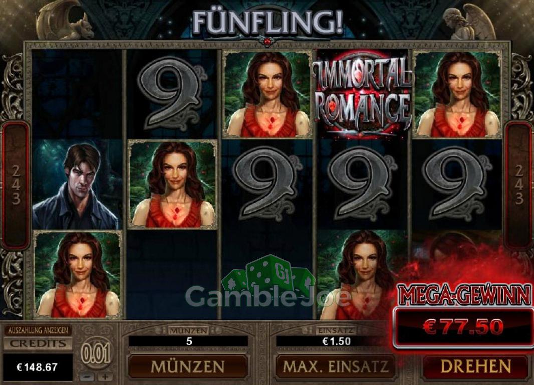 online casino legal jetzt spieen