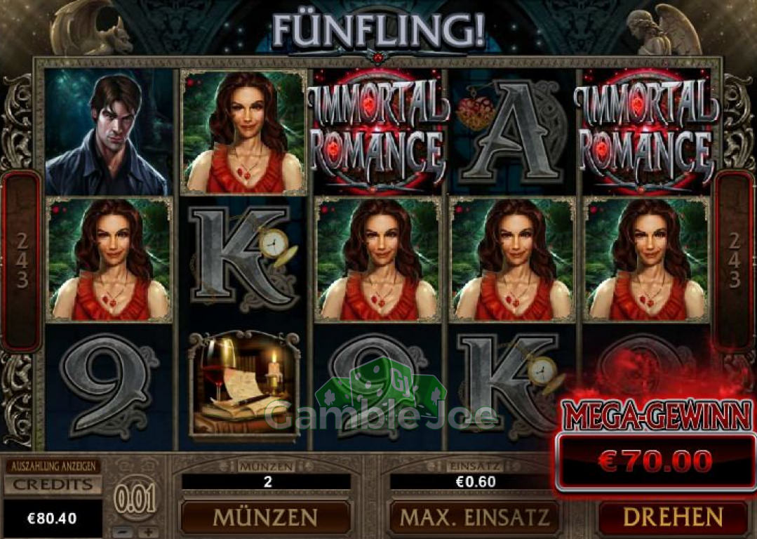 online casino portal maya kostenlos