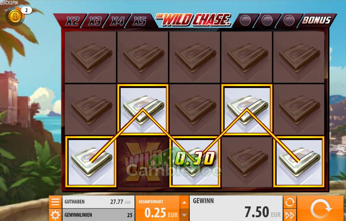 gutes online casino book spiele