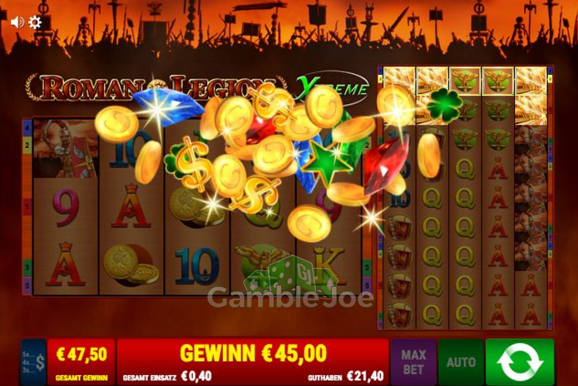 online casino forum anmelden spiele kostenlos