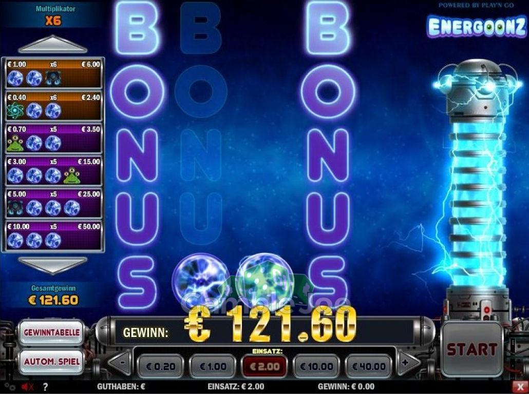 online casino bonus 3 fach