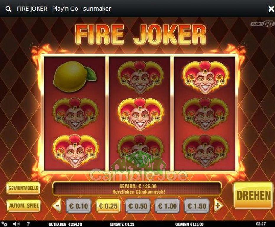 spiel casino northeim
