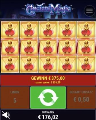 Pokerstars mac catalina