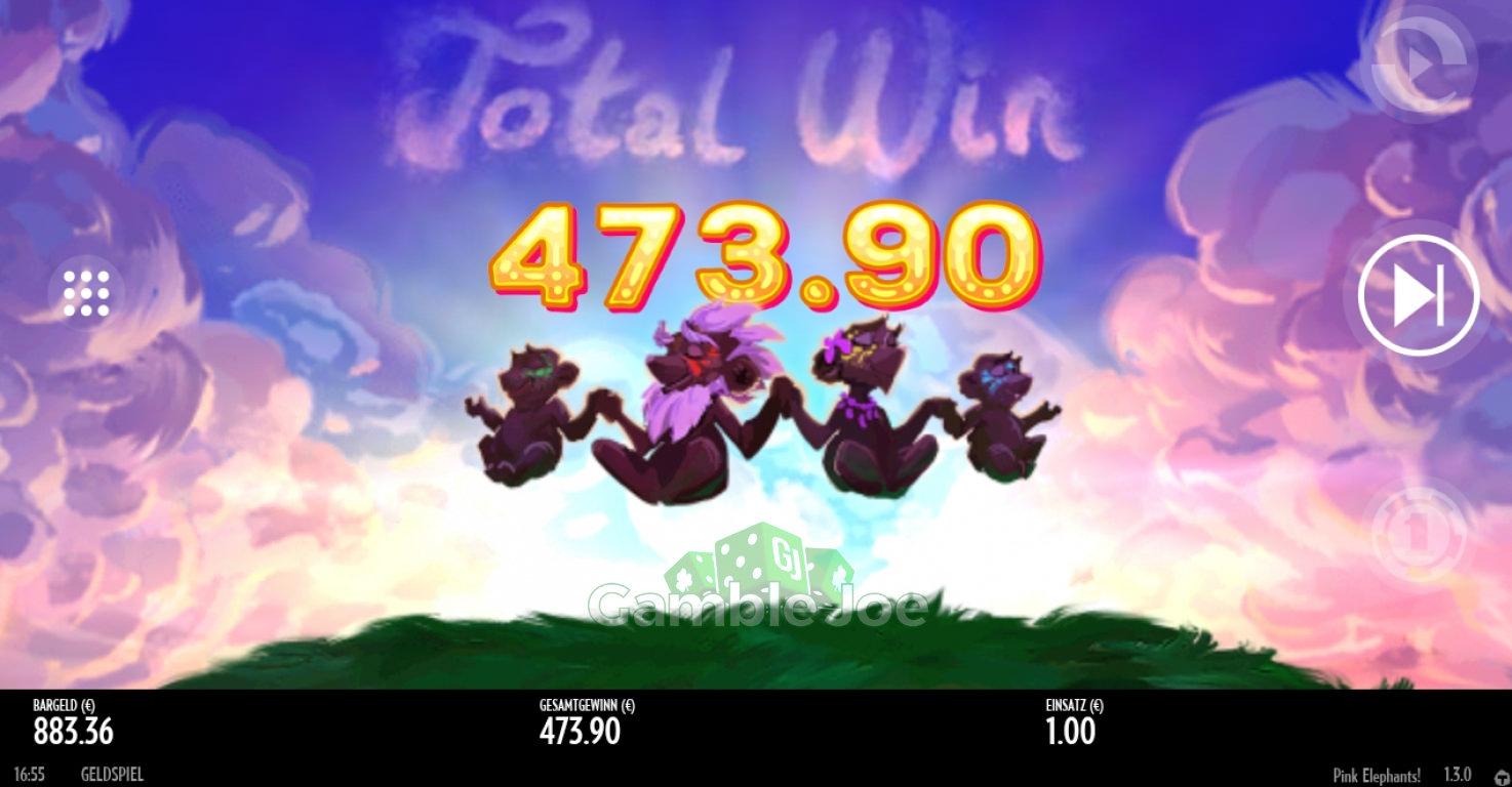 bwin casino mit paypal