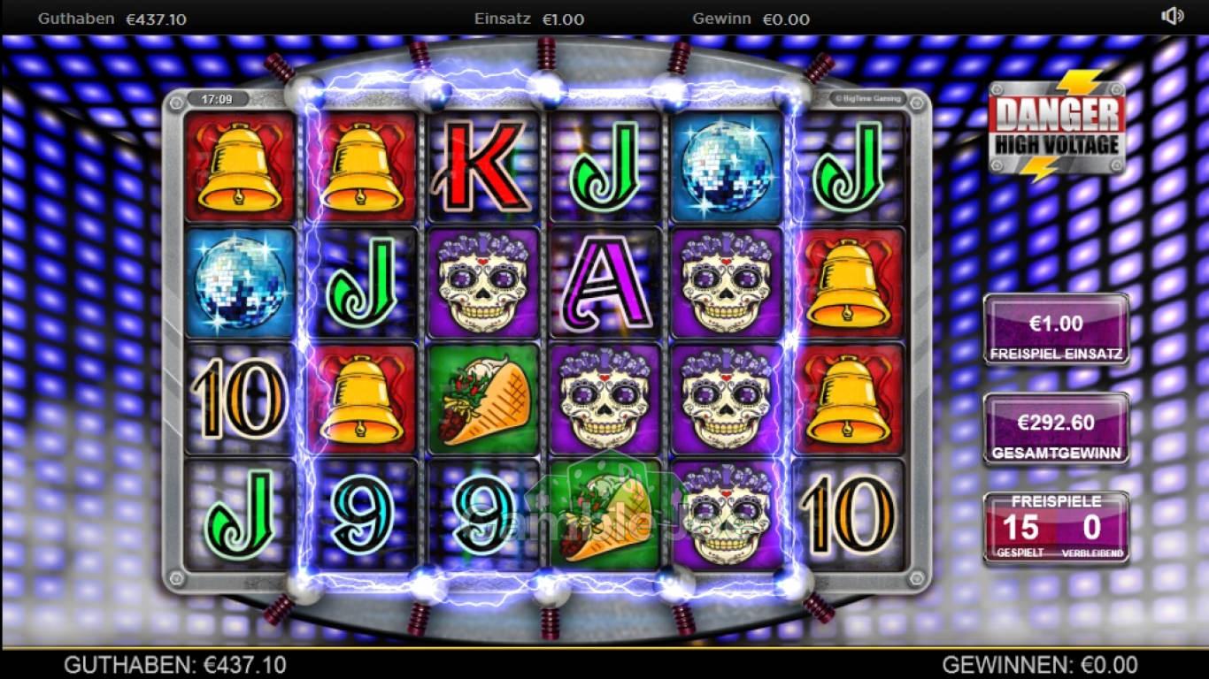 Blackjack one on one