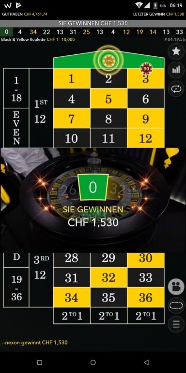 europa casino ohne einzahlung