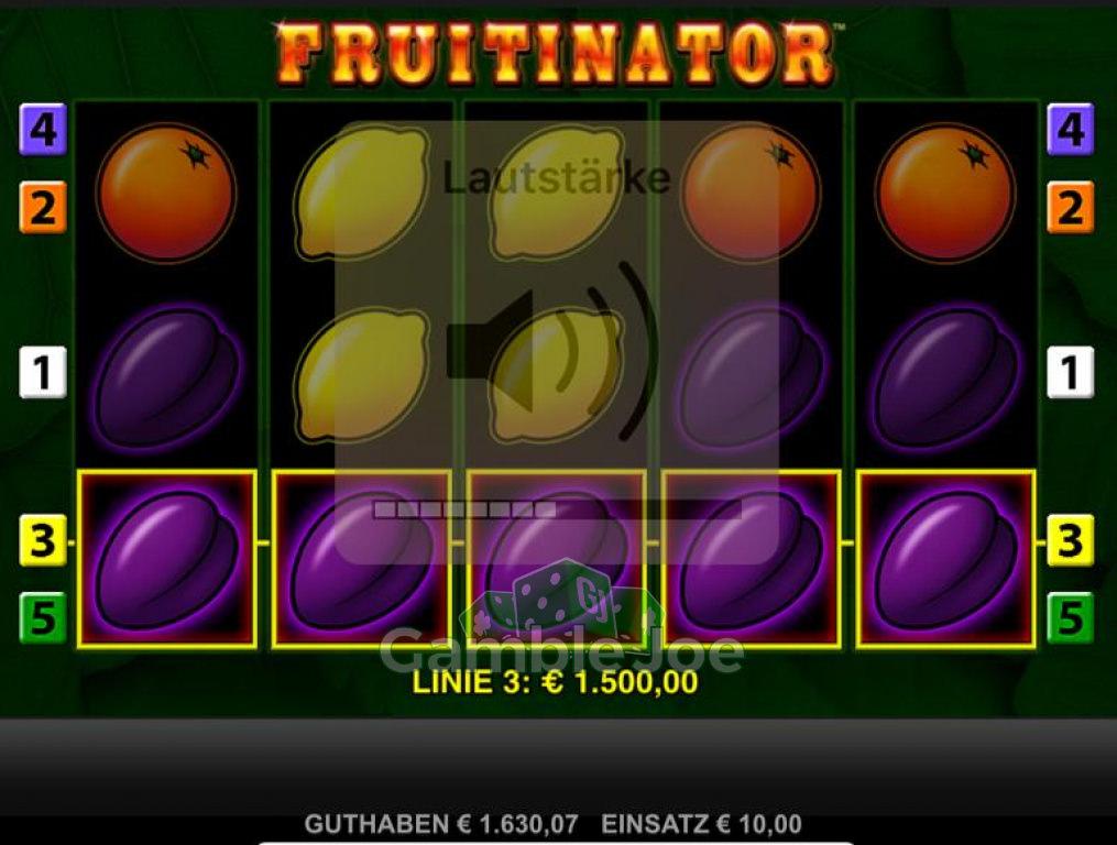 Casinoluck mobile