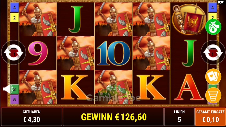 bewertung goliath casino