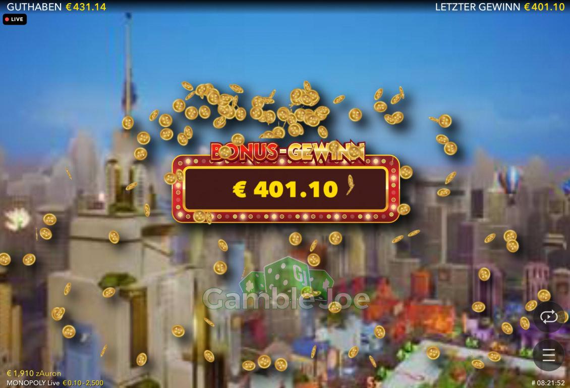 casino gewinnen ohne einzahlung