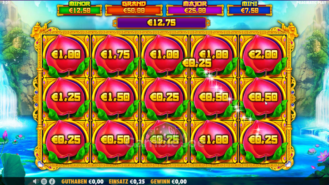 Fair go casino 20 free spins