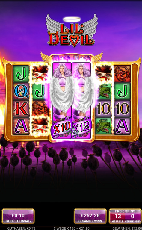 Joo casino bonus codes