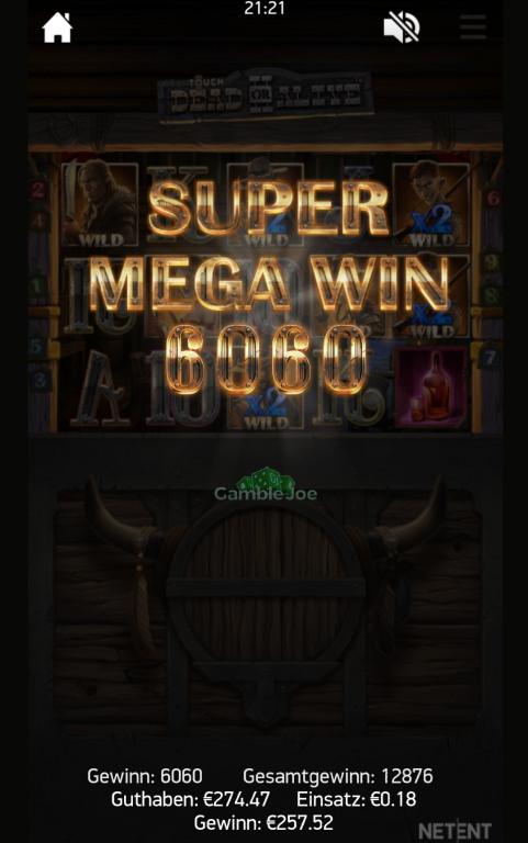 online casino viele spiele