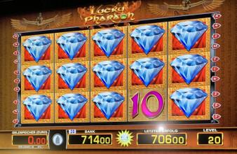 Wolf gold free spins no deposit