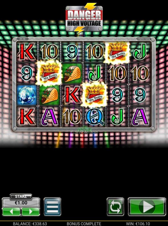 lotto gewinnquoten samstag spiel 77