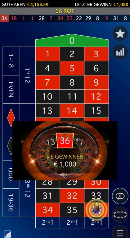 welches poker spielt man im casino