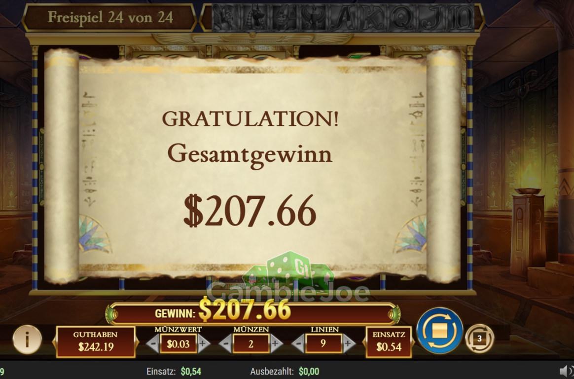 casino secret spiele öffnen nicht