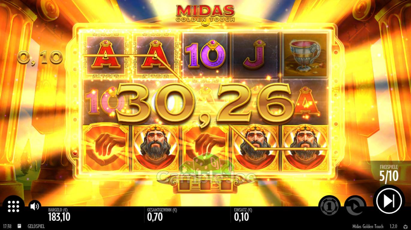 die beste online casinos 2020