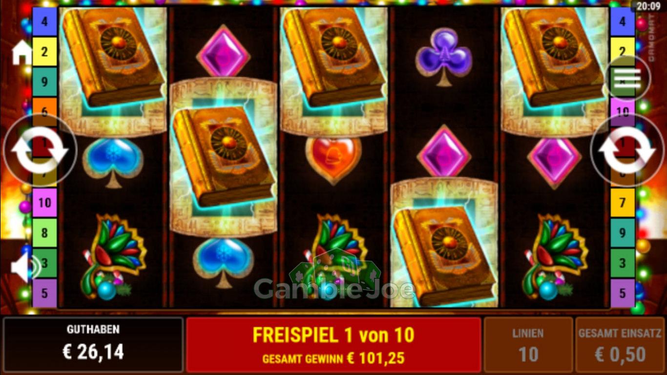 jackpot casino auszahlung
