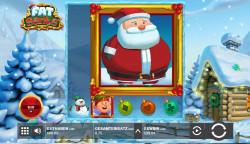 Fat Santa Gewinnbild
