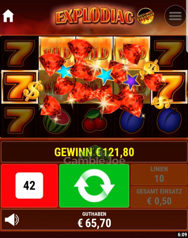 seröse casinos online deutschland