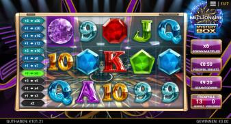 Gamblejoe