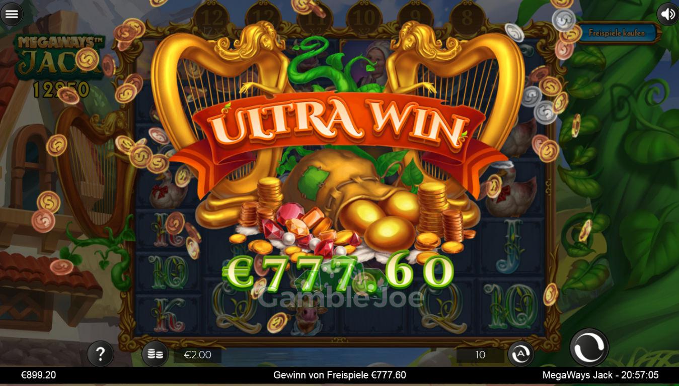 lotto gewinn letzte zahl spiel 77
