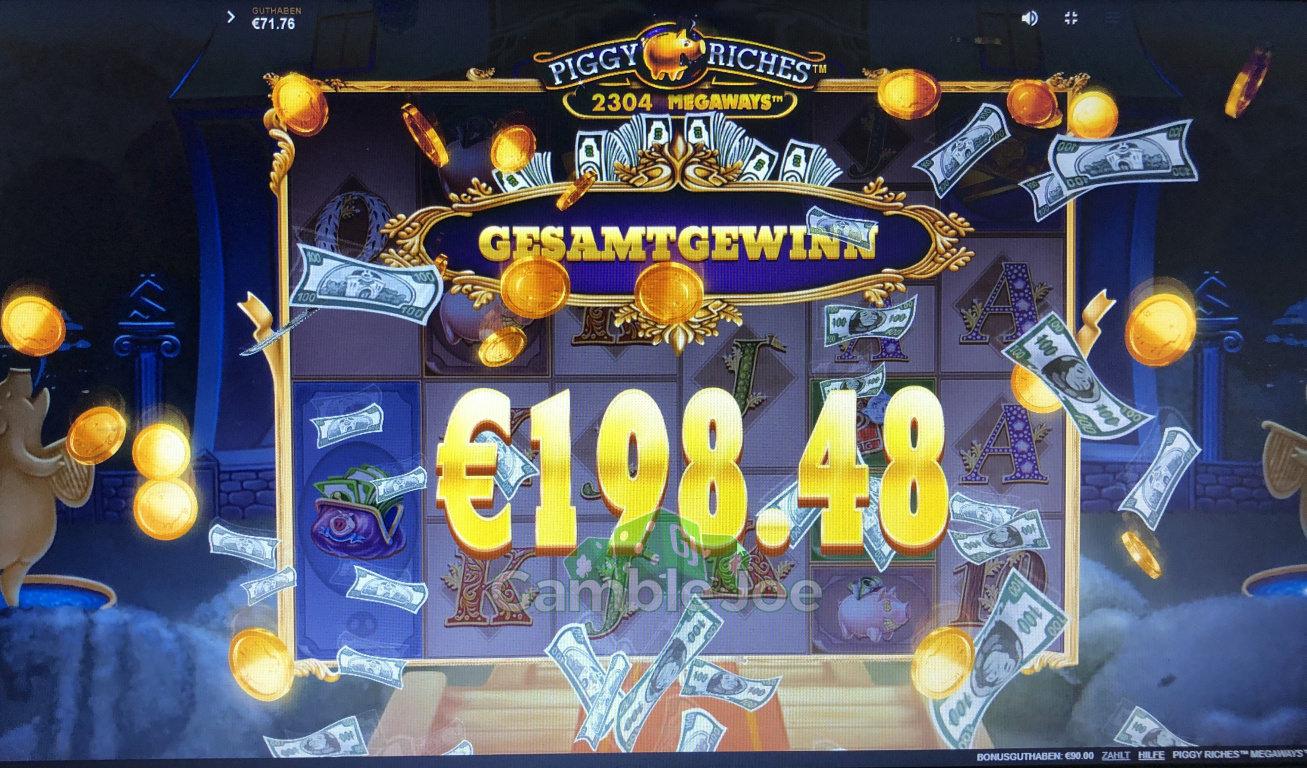 roulette 100 euro höchste gewinne