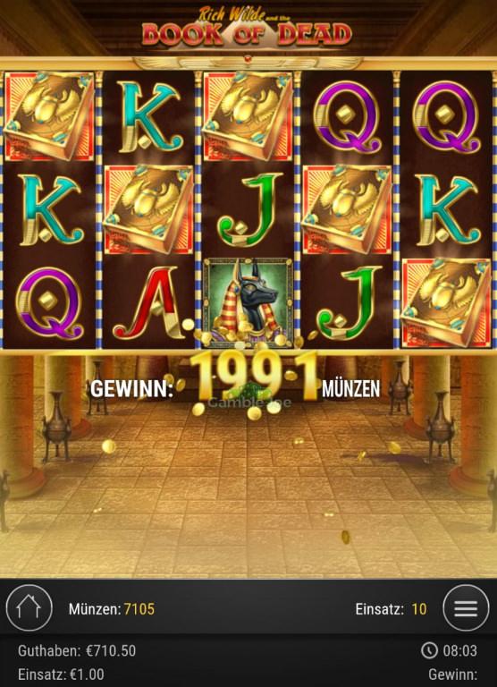 kw 48 sonderauslosung lotto und spiel 77