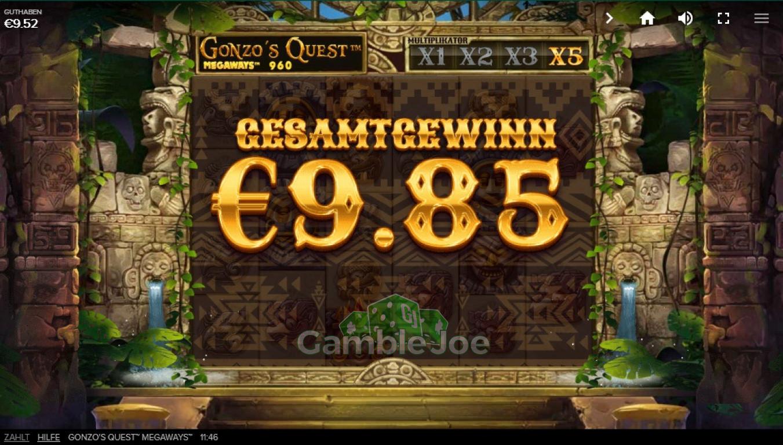 spiel in casino gmbh & co kg wiesbaden
