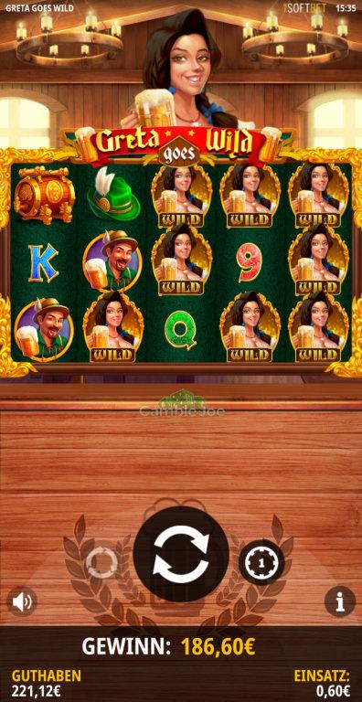 777 gate casino