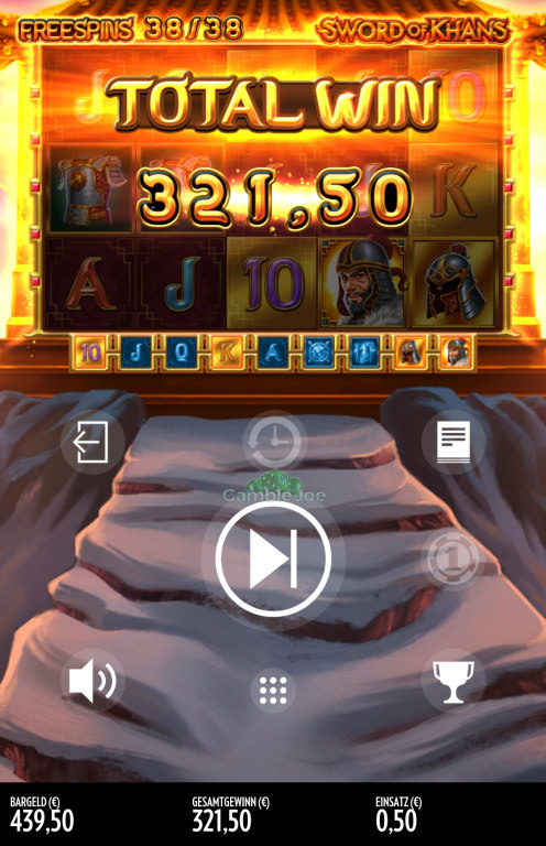 Betonline blackjack tournament