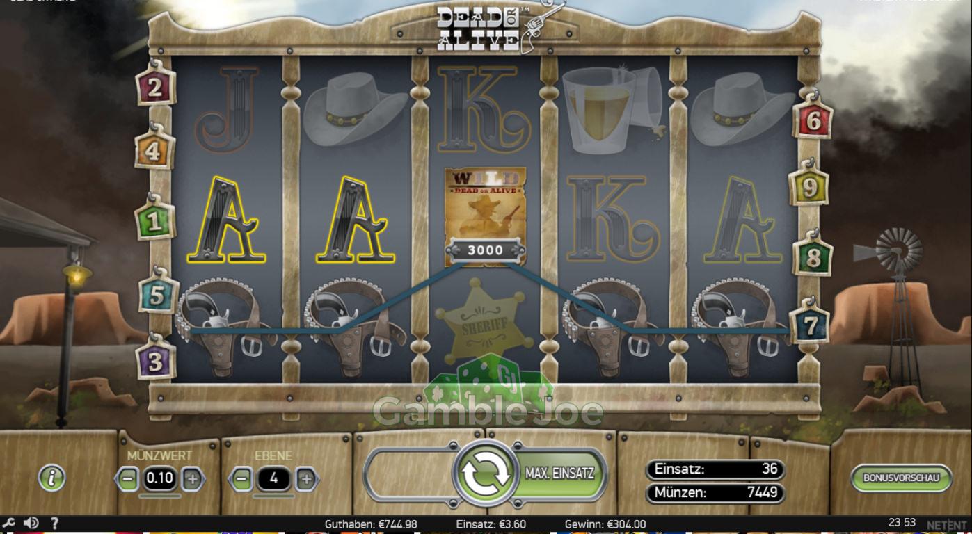 Zynga poker private table