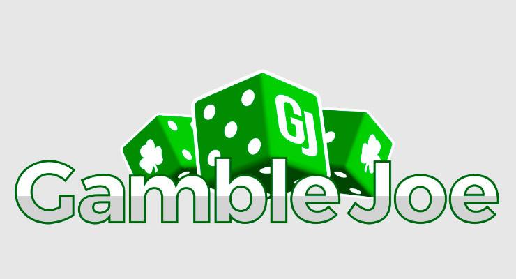 Casino Gewinne: Unglaubliche Glückssträhne auf Videos festgehalten