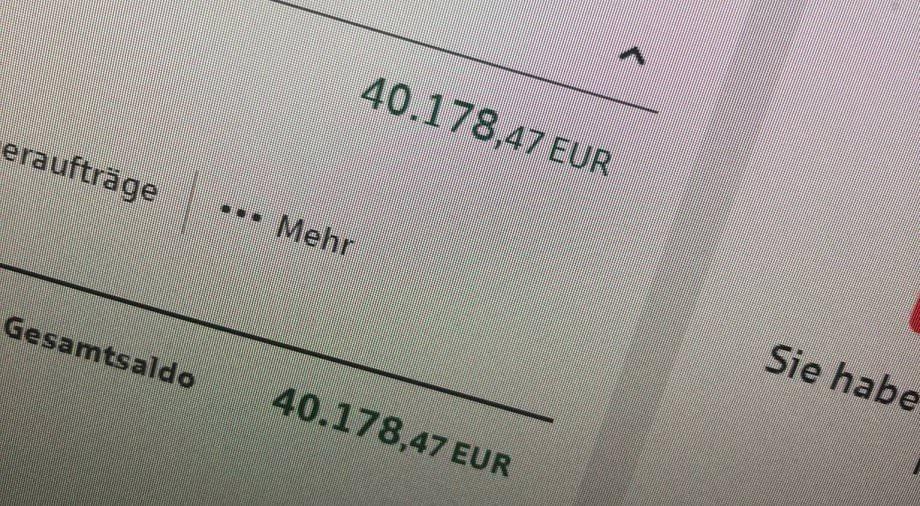 microgaming online casino bonus ohne einzahlung