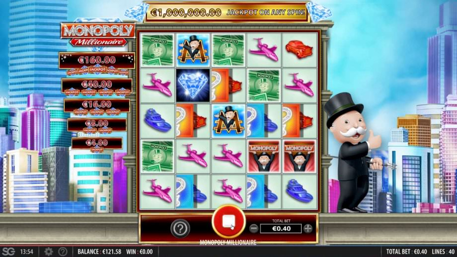 Free pokie games online to play for free