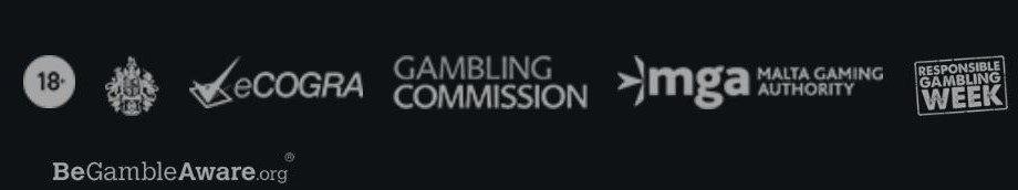 Die Glücksspiellizenzen von NetEnt
