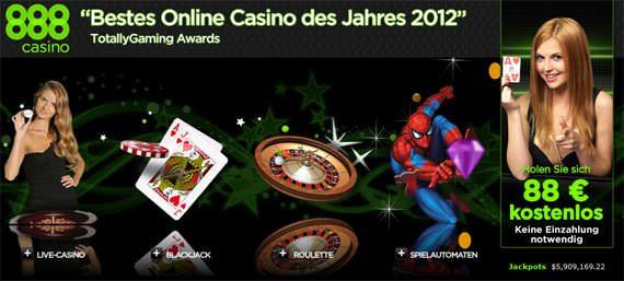 online casino seriös kostenlos spielen ohne anmeldung casino