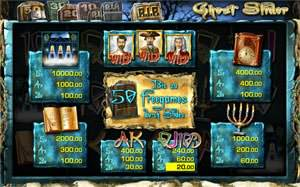 jackpot casino bargeld gewinnen merkur magie tricks