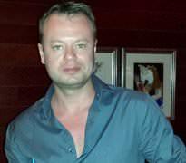 Dimitri Schneider von spielen-und-gewinnen.com