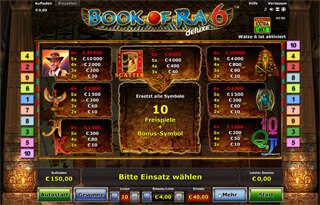 Wie Bekomme Ich 5 Forscher Bei Book Of Ra