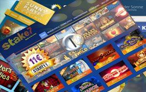 Merkur Online Casino