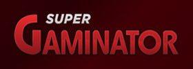 Logo von Supergaminator