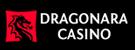Dragonara Casino Logo